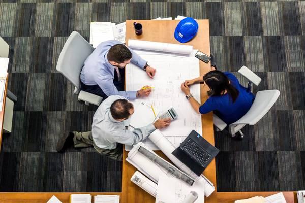 wielobranzowy-nadzor-inwestorski-uni-form-zadba-o-twoje-inwestycje-nadzor-budowlany-odbiory-raporty-wady-usterki