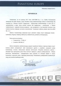 referencja-uniform-bsh-appilancepark-jedrzejowska-lodz-panattoni